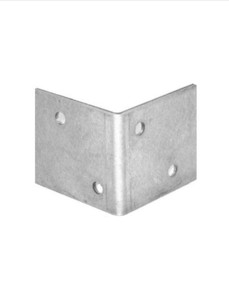 Corner Bracket/Clip