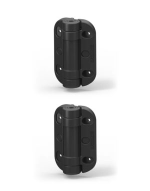 Gatemate Heavy Duty Self Closing Hinges