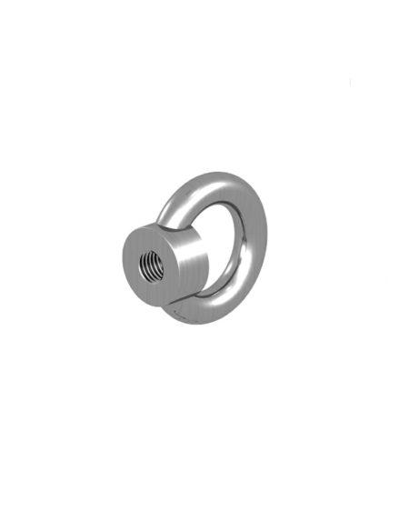 Gatemate Loop Adapter