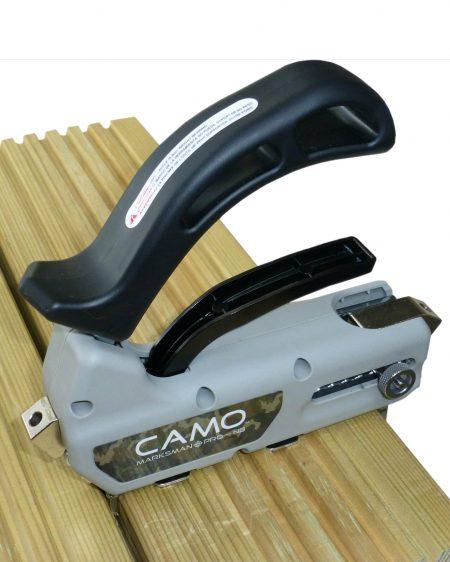 Camo Narrow Board Decking Tool