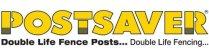 Postsaver logo