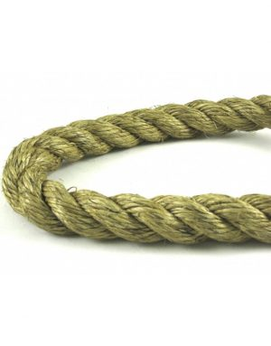 Gatemate Decorative Manila Rope