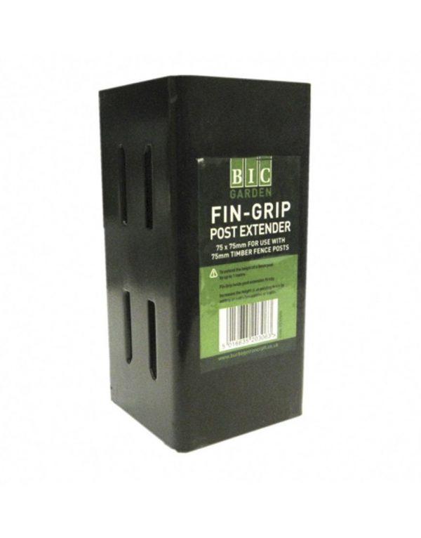 BIC Fin-Grip Post Extender