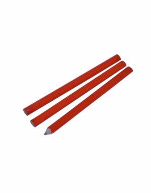 Silverline Carpenters Pencils