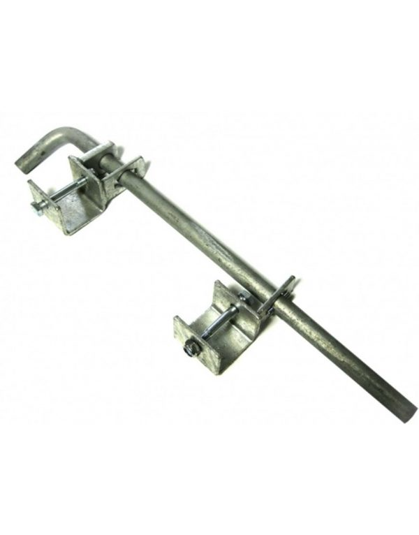 IAE Clamp on Drop Bolt