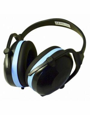 Silverline Ear Defenders