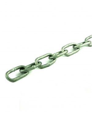 Gatemate Galvanised Chain