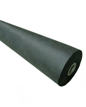 Weedtex/Landtex Geotextile/Fabric