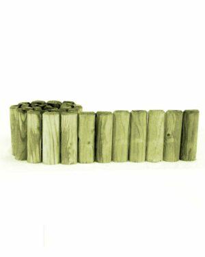 KDM Garden Log Roll