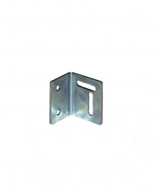 Gatemate Stretcher Corner Bracket/Clip