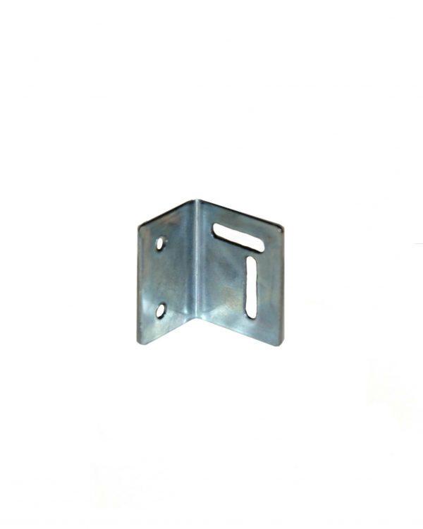 Gatemate Stretcher Corner Bracket/Clip