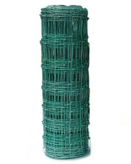 Green Estate Wire C8/80/15