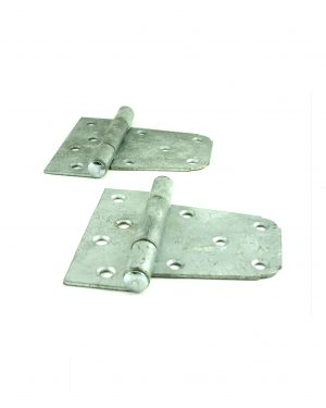 Gatemate Offset Gate Hinges