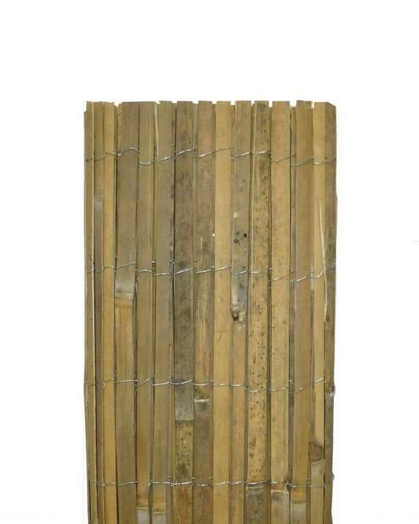Growtivation Split Bamboo Roll
