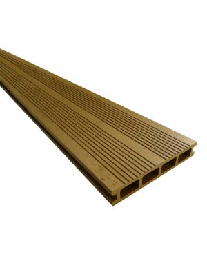 Witchdeck - Composite Decking 150mm x 25mm