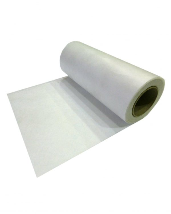 Verde Jointing Tape