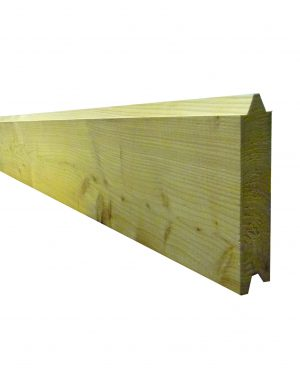 Heavy Duty T & G Boards 200mm x 47mm