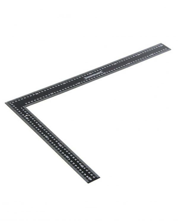 Silverline 600mm Framing Square