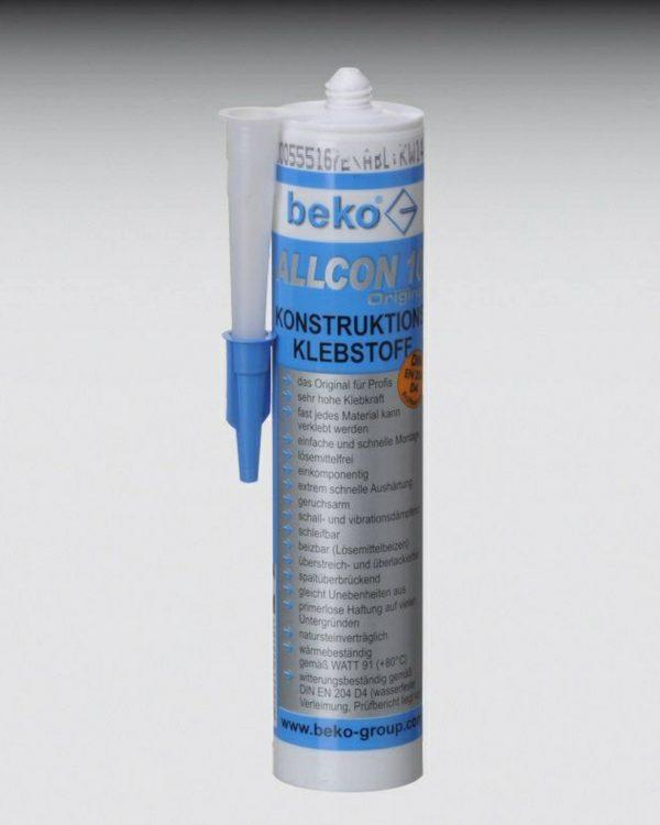 Beko Allcon 10