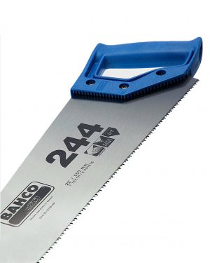 Bahco 244 550mm Handsaw