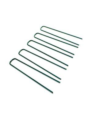 Grass Pins for Artificial Grass