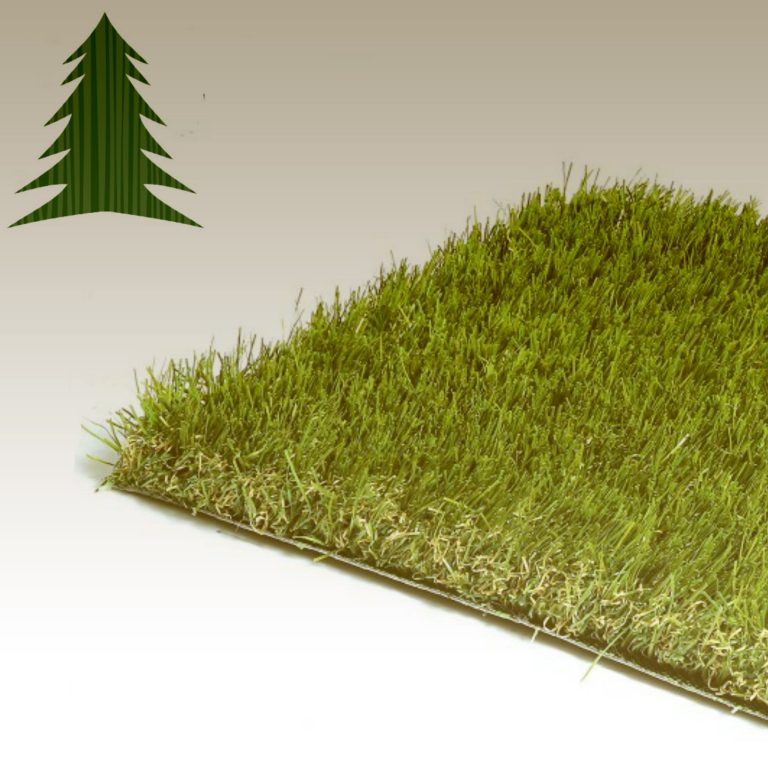 Verde Sports Artificial Grass