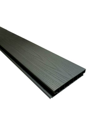 Liniar uPVC Decking Boards