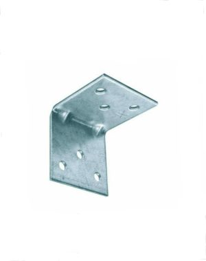 40mm Balustrade Brackets