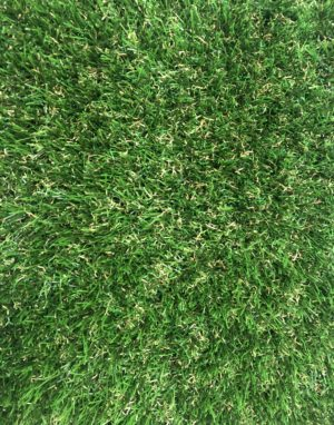 Estates Garden Grass Artificial Lawn