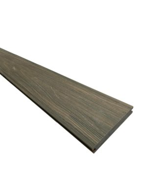Bayram Dual Sided Composite Decking Boards