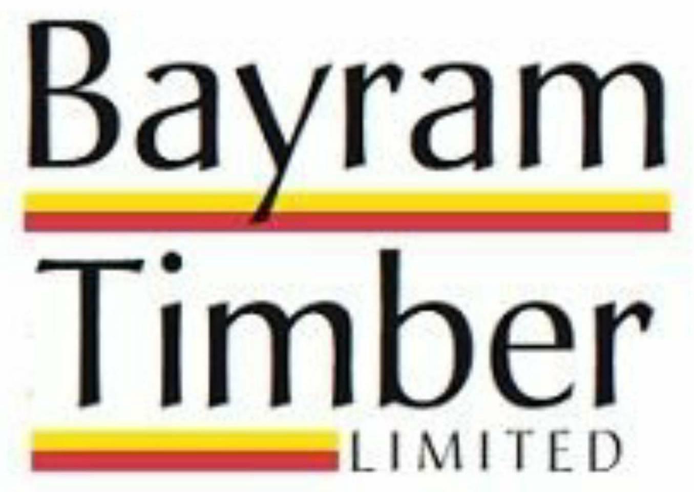 Bayram Logo