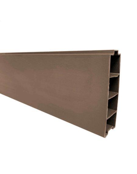 Fencemate DuraPost Composite Gravel Boards