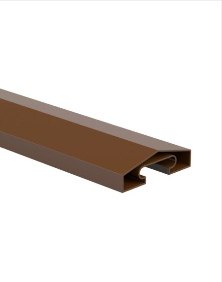 Fencemate DuraPost Capping Rail