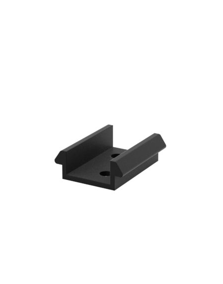 Fencemate DuraPost Capping Rail Clip