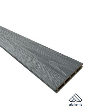 BSW Habitat+ Composite Decking Boards
