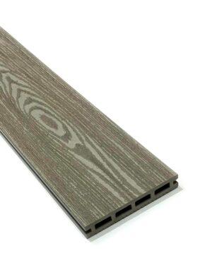 BSW Habitat Composite Decking Boards