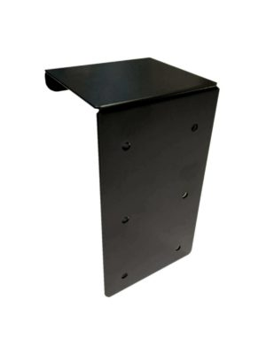 Joining Bracket for 200mm x 100mm Railway Sleepers