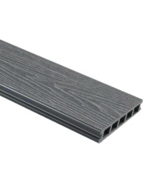 Witchdeck - Heritage Composite Decking 146mm x 25mm