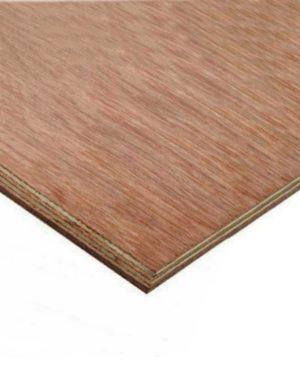 12mm/18mm Performance Plywood