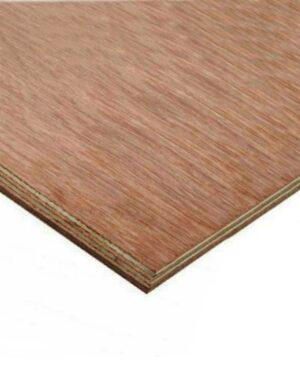 12mm/18mm Performance Plywood