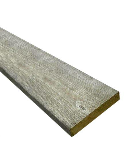 IRO Timber Decking Boards - Core Range