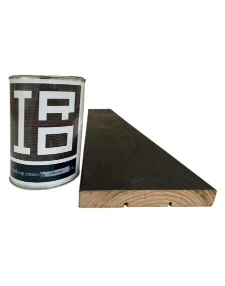 IRO Wood Cream