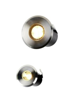 Ellumiere LED Deck Lights